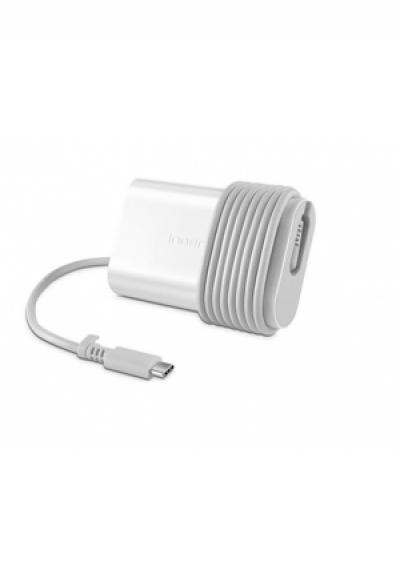 INNERGIE® USB-C Universal Adapter